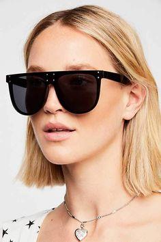 c16fcfc12d62 46 Best Sunglasses images in 2019