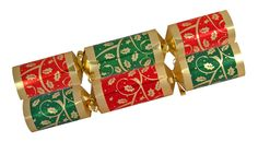 christmascrackers - Google Search