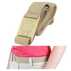 Beltaway Belts - Our sleek adjustable elastic belts are nearly invisible under clothing. Try Original Beltaway, Square, and Narrow, as well as Kids. Tuck-N-Stay for when you need to tuck. #beltaway #belts #womenstyle #womenbelts #women #fashionstyle