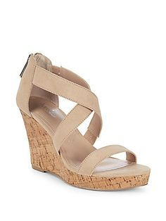 54918219610 94 Best Shoes images in 2019 | Wedges, Beautiful shoes, Boots