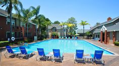 Apartments In Oceanside CA | Canyon Club Apartments | California Is ...