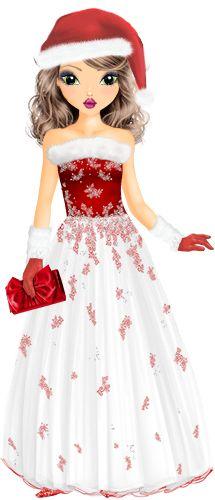Mijn profiel - Gemeenschap - Home NL - TOPModel Outfit Zusammenstellen, Cartoon Sketches, Cute Clipart, Cute Dolls, Girl Power, Girly, Dividers, Lady, Paper Dolls