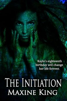 The Initiation by Maxine King, http://www.amazon.com/dp/B00GEA0AOG/ref=cm_sw_r_pi_dp_IuRxtb0KFM1RJ