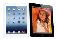 The iPad mini is set to be announced tomorrow. Along with that, there are reports that the iPad 2 will be discontinued in order to make room for the new, smaller Apple tablet. The iPad 3 may also receive a small update, reports say. App Ipad, Ios App, Ipad Tablet, Tablet Computer, Ipad Case, Ipad Mini, New Apple Ipad, Apple Watch, Wi Fi