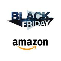 Ya está aquí el Black Friday 2014 de Amazon. Os explicamos cómo funciona para que no se os escape ninguna oferta en la que estéis interesados ¡Mucha suerte!