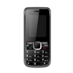 MaxCom S.A. jest nowoczesnym, dynamicznie rozwijającym się przedsiębiorstwem,  zajmującym się produkcją oraz ciągłym udoskonalaniem urządzeń telekomunikacyjnych, głównie telefonów komórkowych GSM,  aparatów telefonicznych przewodowych i bezprzewodowych, radiotelefonów PMR typu walkie-talkie, oraz nawigacji satelitarnych GPS.