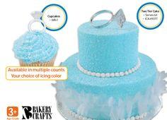 Walmart Wedding Cake Birthday Prices Cakes