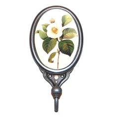 Checkout this amazing product EE 402B  (SET OF 4 ),$19.5
