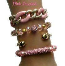 On pinterest bracelet set butterfly necklace and sterling silver
