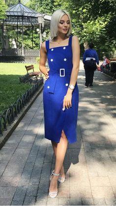 afeb8363c47a468 27 лучших изображений доски «Платья цвета нюд»   Party dresses for ...