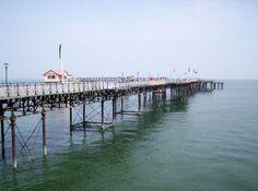 Swansea Tourism and Travel: Best of Swansea, Wales - TripAdvisor