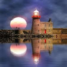 howth - Google Search
