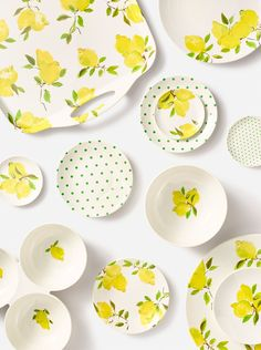 forever flowers for your table and so much more: our latest home and desk supplies have arrived for spring! shop now.