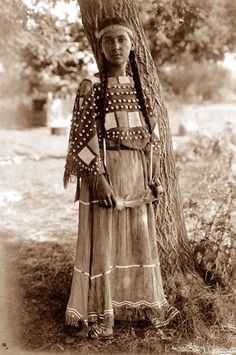 Google Image Result for http://www.sonofthesouth.net/union-generals/sioux-indians/pictures/indian-maiden.jpg