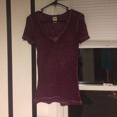 Shirt Tshirt. Comfy! Tops Tees - Short Sleeve