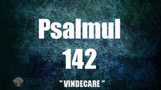 Din cele mai vechi timpuri, Psalmii au fost folosiți pentru profeții, divinație sau protecție. Unul dintre cei mai cunoscuți și folositori psalmi, cel cu numărul 142, regăsit atât în slujba Utreniei cât și la începutul Acatistelor are efect vindecător asupra rănilor mai vechi, eliberându-vă de deznădejde… Vindecă pe cel bolnav De asemenea, psalmul 142 citit … Psalms, North Face Logo, The North Face