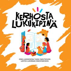 Lukukerhon materiaaleja (esittelyt kirjallisuuden lajeista) Fool Quotes, Funny Quotes, Gallows Humor, Daily Five, Learn To Read, You Are The Father, Reading Comprehension, Special Education