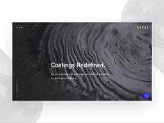 Made with Studio #7 – Muzli -Design Inspiration