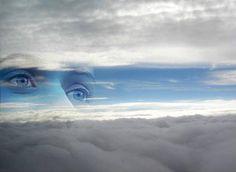 futuro do espiritismo - Pesquisa Google