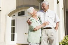 7 features of an age-in-place community Amenities that make it easy to live at home throughout retirement