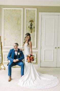 Country Club Wedding, Long Island, Wedding Photography, Wedding Dresses, Fashion, Wedding Shot, Bridal Dresses, Moda, Bridal Gowns