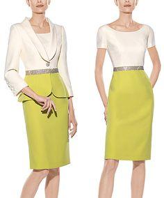 vestido-de-fiesta-con-chaqueta-teresa-ripoll.jpg 420×507 pixels