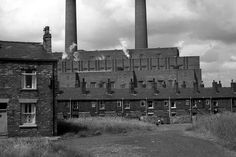 old wigan ince in makerfield - Google Search