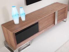 43 Best Tv Stands By B Modern Furniture Images Modern Modern Tv