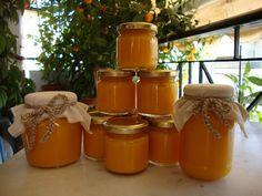 Sweet Recipes, Food And Drink, Jar, Homemade, Home Made, Jars, Hand Made, Glass