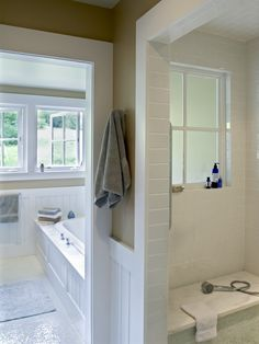 Bathroom Tongue And Groove Design, shower surround that mimics the tongue and groove look
