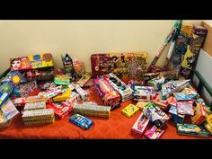 DAN JR VLOGS - YouTube Food Alert, Rich Kids, Happy Independence Day, Firecracker, Diwali, Hunger Games, Night Time, Jr, Gift Wrapping
