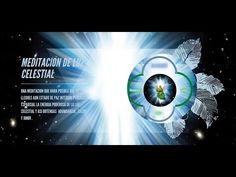 Metodo Reflexiones De Gloria – Creer , Crear Y Desarrollar Celestial, Amor, Lights, Messages, Create