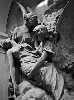 el descansohttps://uk.pinterest.com/bloodnink/statues/