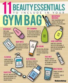 Jacks Outlet Funny Phrase-If You Take My Gym Bag.-Green Barbell Gym Bag