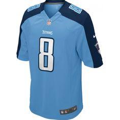 NFL NIKE TENNESSEE TITANS M