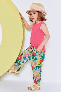 The sector is slightly different from baby modelling as the child is more independent and obviously older than a newborn baby. http://www.ukmodels.co.uk/knowledge/toddler-modelling-explained/