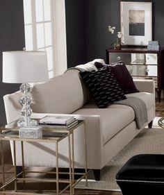 Ethan Allen | shop | rooms | living room
