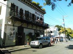 Key West  Fl.