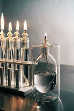 Table Lamps For Bedroom Modern Luxury Designer