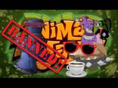 Should Skorm have been Banned? \\ MY OPINION // Animal Jam