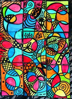 doodledoodle2.jpg 2.111×2.917 pixels