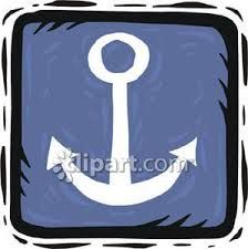 nautical images clip art - Google Search