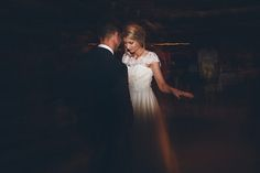 Jim Pollard Goes Click - Central Otago Wedding Photography_0093