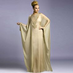 Find More Evening Dresses Information about Modern Arabic Evening Dress Long…
