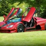 SSC Ultimate Aero Latest HD Wallpapers Free Download