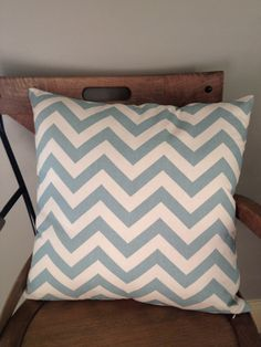 Etsy shop for cute accent pillows.