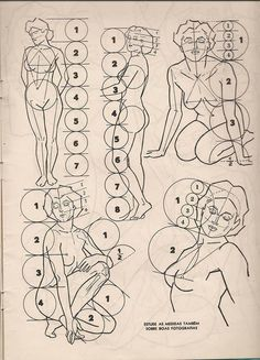 88 Nejlepsich Obrazku Z Nastenky Kresby Drawing Techniques