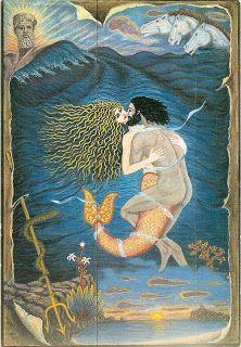 Contemporary Decorative Art, Greek Paintings, Tarot, 10 Picture, Greek Art, Naive Art, Art Music, Figurative Art, Flower Art