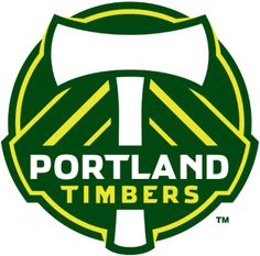 Portland Timbers Football Club.