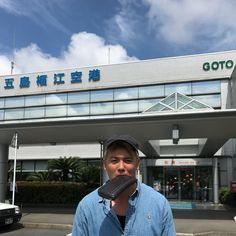 """オカダ・カズチカ on Twitter: """"暑い! 財布ありました! https://t.co/Si2NT5D00F"""""""